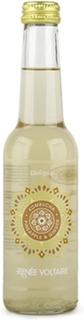 Renée Voltaire Kombucha Pineapple & Ginger 275 ml