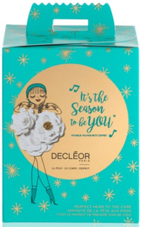 Decleor Its The Season To Be You Gift Set Limited Edition