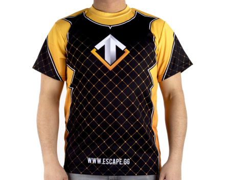 Player Jersey
