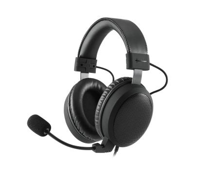 B1 Gaming Headset