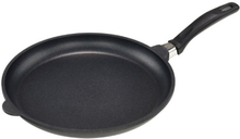AMT World Best Pan 32 cm Gastroguss