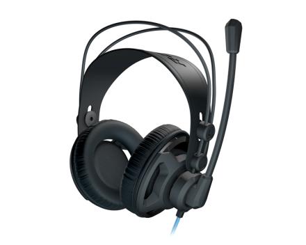 Renga Stereo Gaming Headset