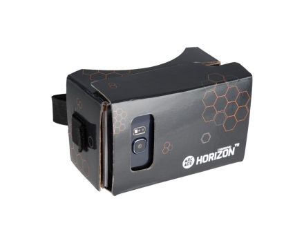 Virtual Reality Headset Horizon Kartong
