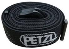 Petzl E099CA00 Hovedbånd Actik, Actik Core