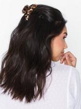 NLY Accessories Leo Hair Clamp Håraccessoarer