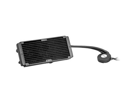 KÜHLER H2O 1250 - Liquid Cooling System