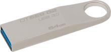 DataTraveler SE9 G2 64GB