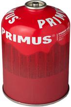 Primus Powergas 450g L2
