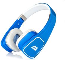 Almaz Headphones - Blue