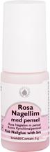 Osta Pink Nail Glue, 3g Depend Irtokynnet edullisesti