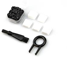A1 Mechanical keyboard Enhancement kit