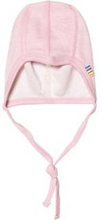 Joha Mössa Cameo Pink 34 cm (Premature)