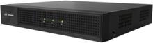 Jovision JVS-ND6008-D3 - standalone NVR - 8 channels