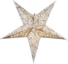 Julstjärna Dazzling 45cm