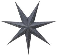 Julstjärna Point 80cm
