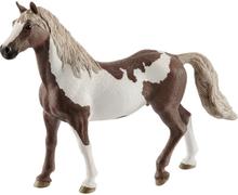Schleich Paint Häst Valack 13885