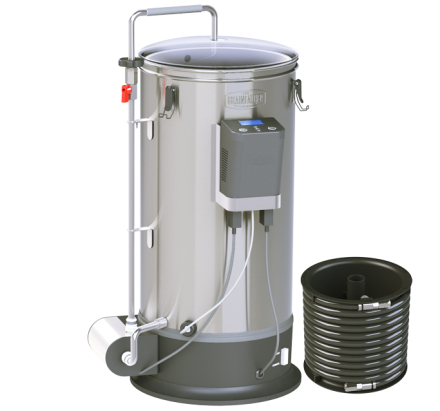 Grainfather Bryggverk 25 L