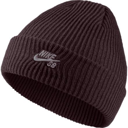 U FISHERMAN CAP