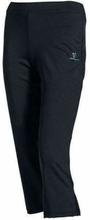 Danuta Capri tights, Svart / 42
