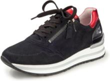 Sneaker Gabor Comfort schwarz