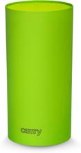 Knivställ Green