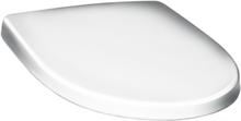 Gustavsberg Toalettsits Nautic 9M26 Soft Close Vit