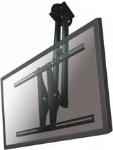 NewStar loftbeslag til fladskærm PLASMA-C100BLACK