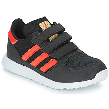 adidas Sneakers FOREST GROVE CF C adidas - Spartoo
