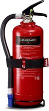 Housegard Pulver 2 kg inkl slang