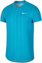 Nike Court Challenger T-Shirt Herren S