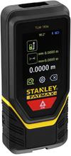 STANLEY TLM165S Avståndsmätare