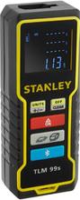STANLEY TLM99S Avståndsmätare