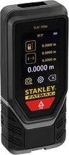 STANLEY TLM330 Avståndsmätare