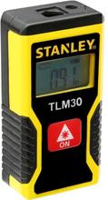 STANLEY TLM30 Avståndsmätare