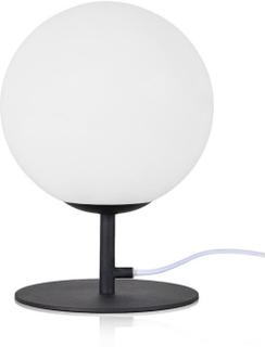 Globen Lighting, Lampa Luna XL Svart