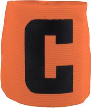 STIGA, Captain Arm Band, Orange
