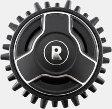 (Par) Dubbade hjul för RX-modeller