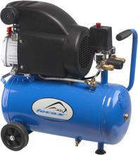 Ferax Kompressor Kolv 2,0-24