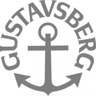 Gustavsberg Spolknapp till Modell 325 X