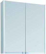 Ifö Spegelskåp Option BAS 60 cm