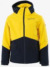 Jr Greyhawk Ski Jacket