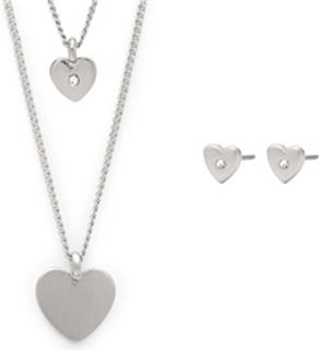 Pilgrim Heart Gift Set 1 set