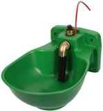 Kerbl Vattenkopp HP20 Plast 24 V 222055
