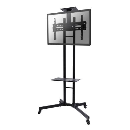 NewStar gulvstativ til fladskærme PLASMA-M1700E