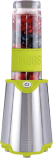 Trebs Mixer Smoothie To Go Grön 99331