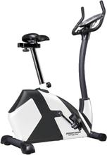 Powerpeak Motionscykel Energy Line FHT8320P