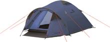 Easy Camp Tält Quasar 300 blå 120240