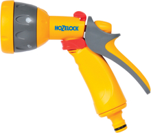 Hozelock sprøjtepistol Multi Spray
