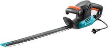 GARDENA Elektrisk hekksaks EasyCut 420/45 420 W 9830-20