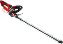 Einhell ledningsfri hækkeklipper GE-CH 1855/1 Li Solo 18 V 3410502